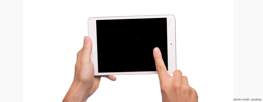 Things to Know When Searching the Best Tablet Repair Shops in Enfield